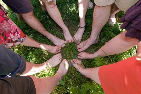feet and ankles, irving tx podiatrist