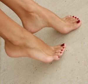 podiatrist foot pain stiff big toe