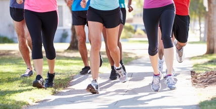runners foot and ankle podiatrist university park tx