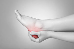 What are the Best Stretches for Plantar Fasciitis